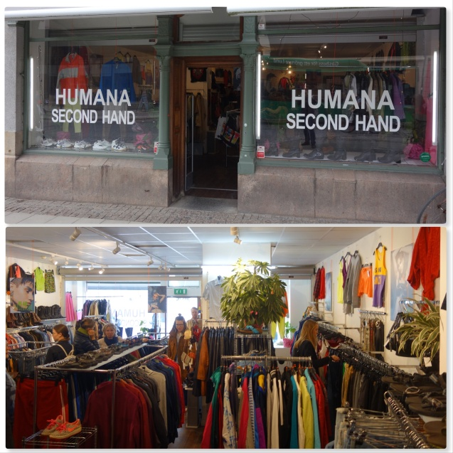 0eb39d0bb59 Second-hand Stores – Sustainable Lund